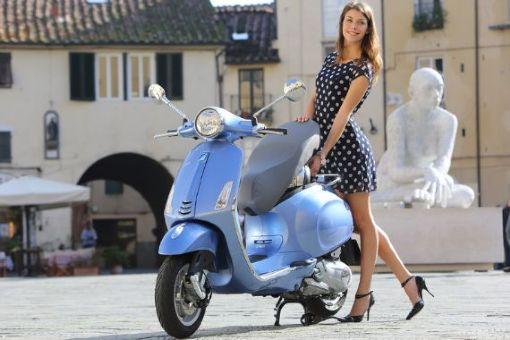 superbike scooter concessionnaire piaggio vespa gilera. Black Bedroom Furniture Sets. Home Design Ideas